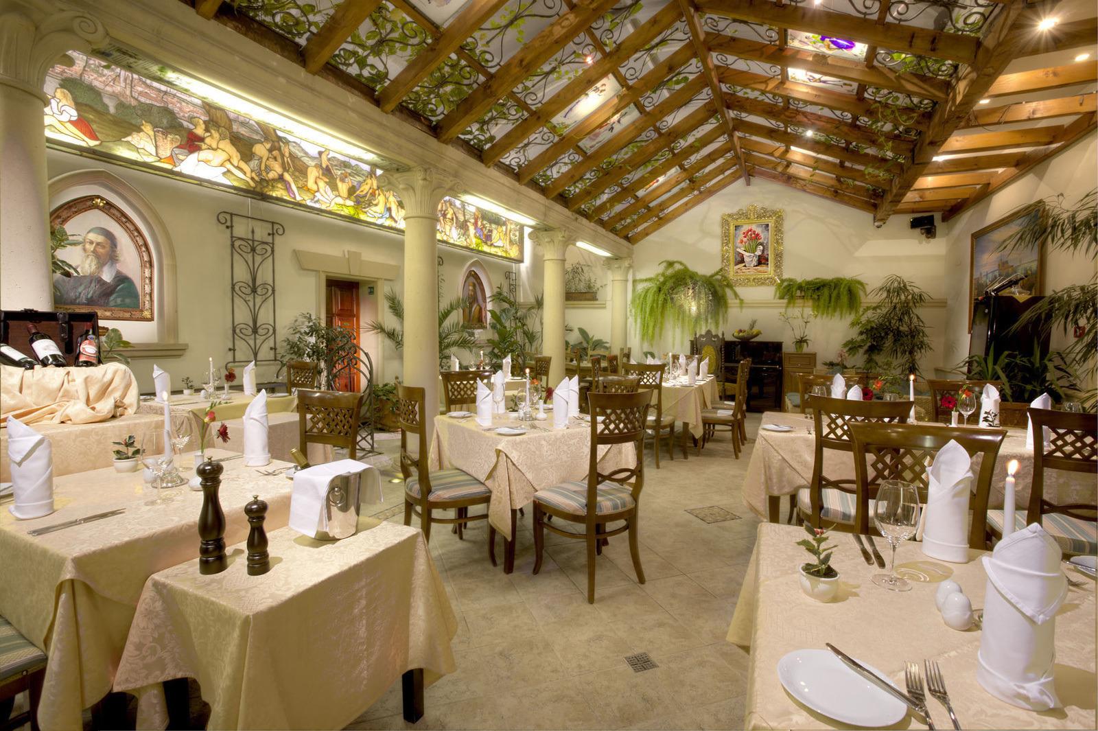 Green Garden Hotel Prag Familienhotel Offizielle Website